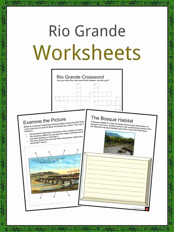 Nc Child Support Worksheet C Colorado Worksheets – Owobox