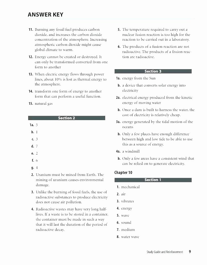 Nc Child Support Worksheet C Nc Child Support Worksheet