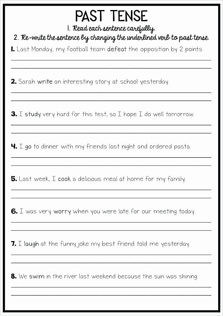 Non Literal Language Worksheets Literal Vs Nonliteral Language Worksheets Figurative High
