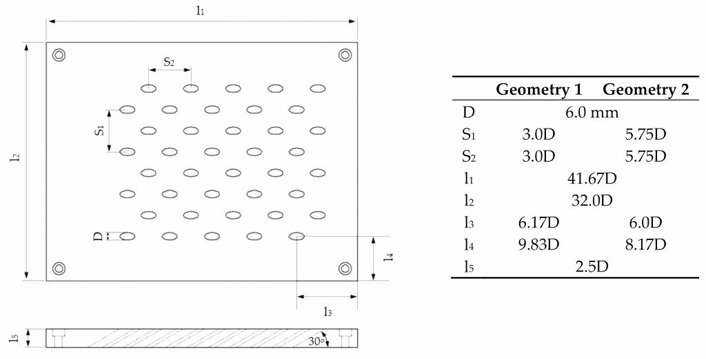 Nonstandard Measurement Worksheets Measurement Worksheet Grade 4 3 Maths Worksheets Weight
