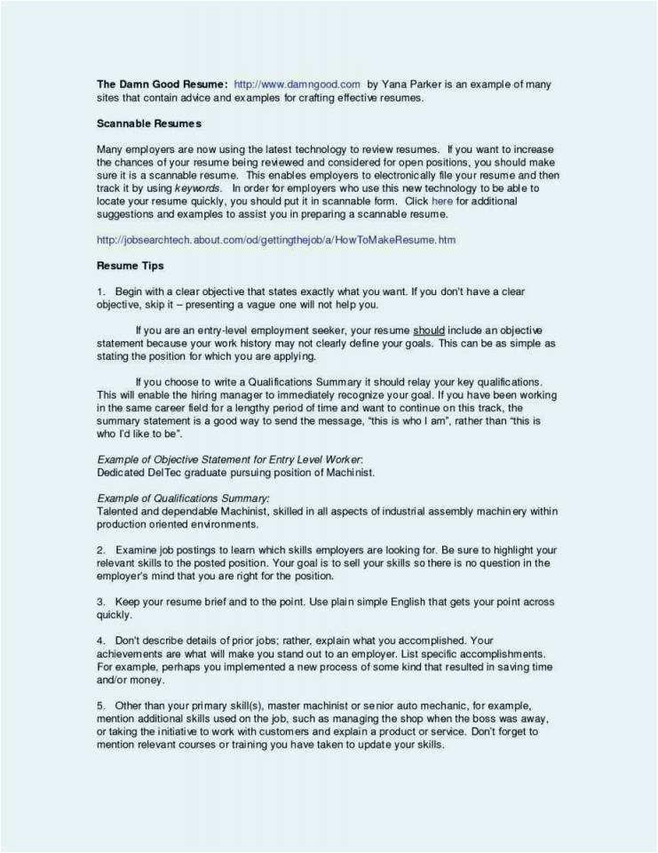 Northeast States and Capitals Worksheet Exemple Lettre De Motivation Secretaire Medicale Modele