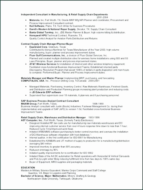 Northeast States and Capitals Worksheet Free Printable Worksheets for Busy Teachers Precision
