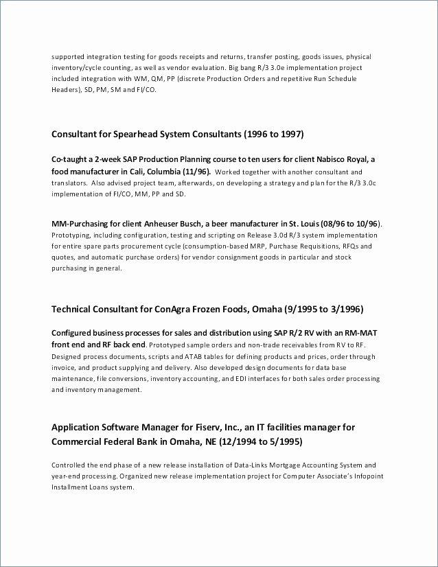 Northeast States and Capitals Worksheet Lettre De Motivation Emploi Technicien Modele Lettre
