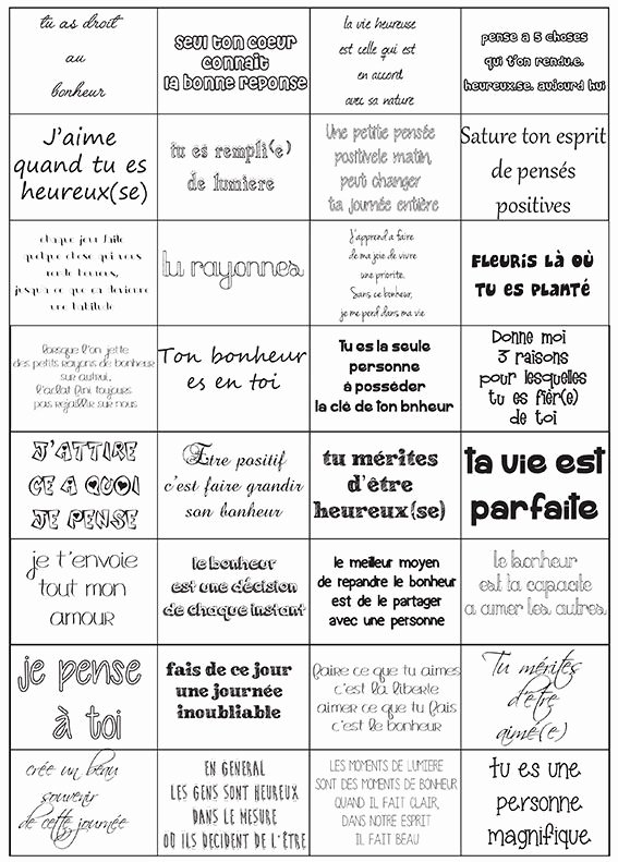 Northeast States and Capitals Worksheet Petits Mots Doux 3 Personnal Improvment