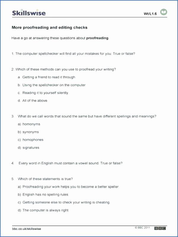 Note Speller Worksheets 15 Balance Checkbook Worksheet