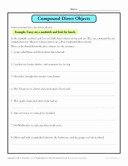 Note Speller Worksheets Editing Practice Worksheets Revising and Grade Grammar