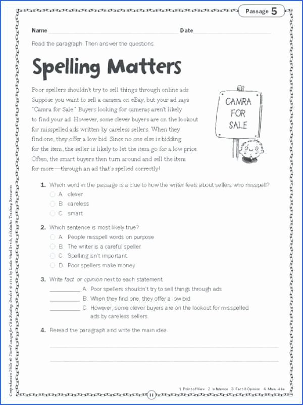 Note Speller Worksheets Reading and Writing Numbers Worksheet for Grade 2