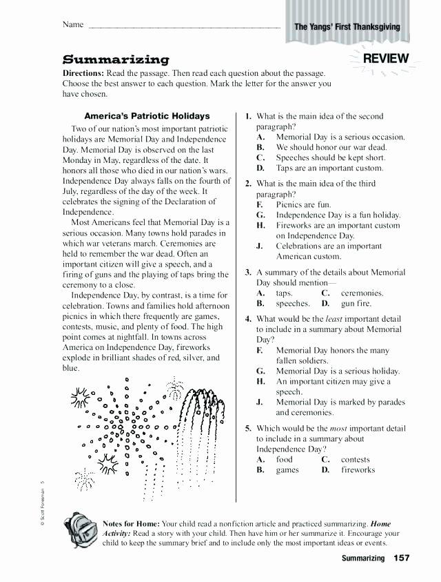 Note Speller Worksheets Summary Practice Worksheets Worksheet Best S News