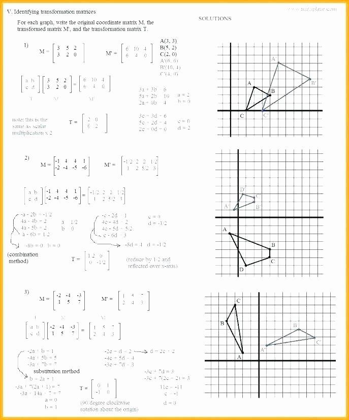 Number 2 Worksheets for Preschool Kindergarten 2 English Worksheets – Primalvape