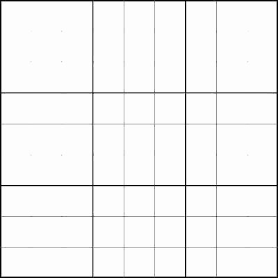 Number Grid Puzzles Worksheets Logic Puzzles Printable Worksheets Logic Grid Puzzles