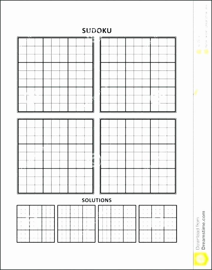 Number Grid Puzzles Worksheets Math and Logic Puzzles Math Logic Puzzle Worksheets 6