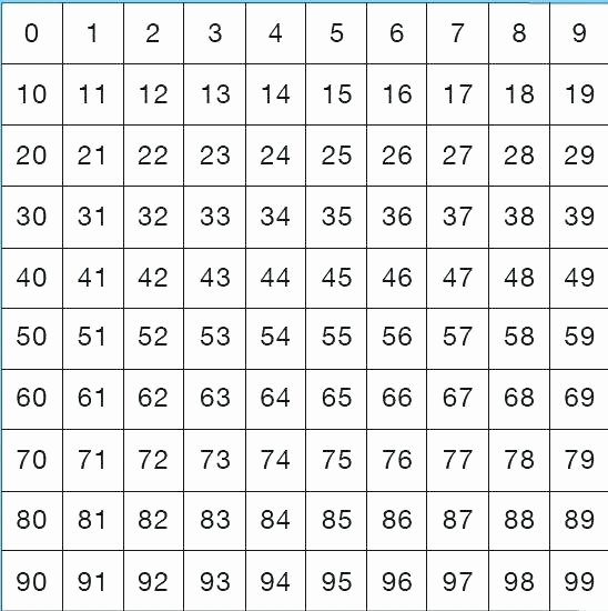 Number Grid Puzzles Worksheets Number Grid Puzzles Worksheets Everyday Math Printable