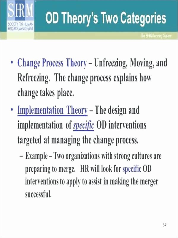 making change worksheets adding and subtracting polynomials worksheets answers worksheet then making change worksheets 3rd grade making change worksheets