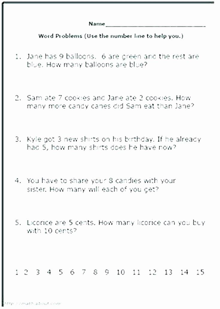 Number Patterns Worksheets Grade 6 Grade 7 Math Worksheets Algebra
