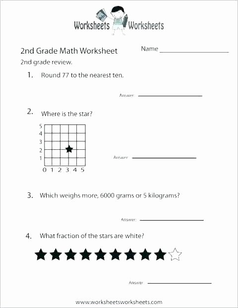 Number Patterns Worksheets Grade 6 Math Number Patterns Worksheets