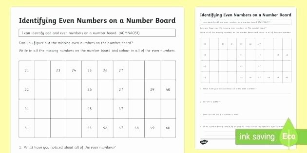 Number Recognition Worksheets 1 20 Numbers Printable Worksheets Days French Numbers 1 20
