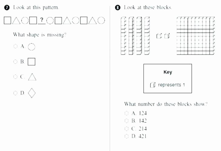 Number Sentence Worksheets 2nd Grade 2nd Grade Enrichment Worksheets