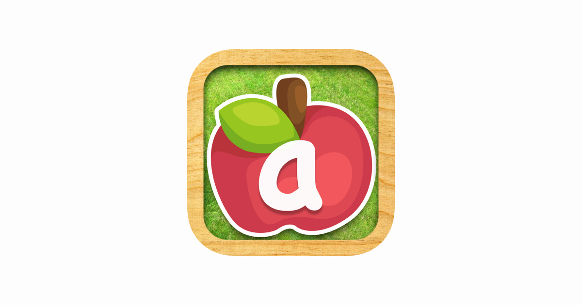 Number Tracing 1 20 little Writer the Tracing App for Kids