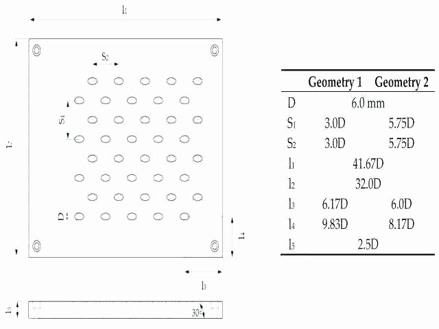 Number Tracing Worksheets for Kindergarten B C D Beginning Worksheet 2 Phonics Worksheets Free