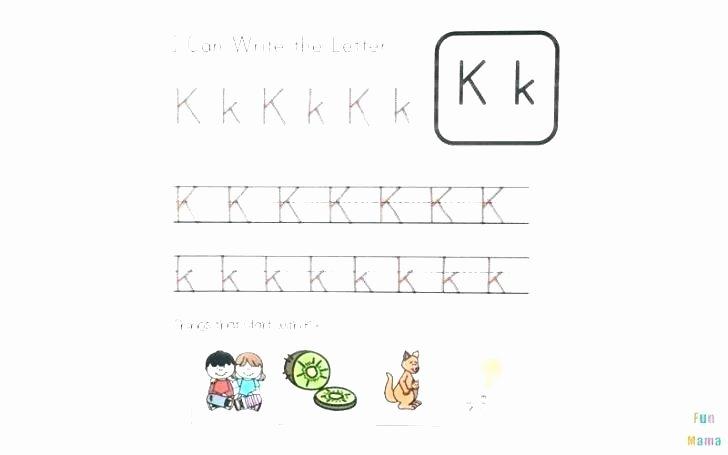 Number Tracing Worksheets for Kindergarten Preschool Number Tracing Worksheets Free Numbers 1 3