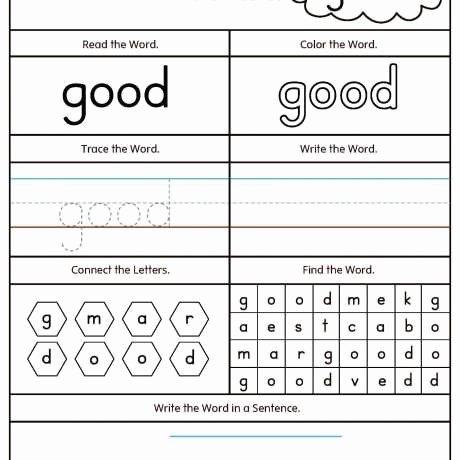 Number Tracing Worksheets for Kindergarten Tracing Names for Kindergarten Lovely Free Preschool