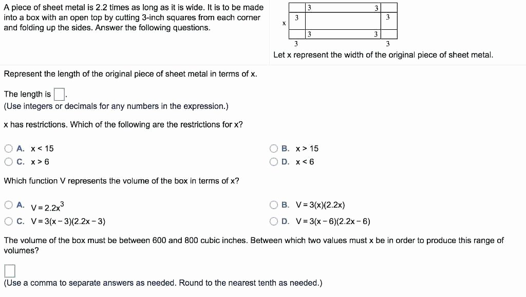 Numerical Expressions Worksheets 6th Grade Unique 8 Simplifying Algebraic Expressions Worksheet Grade Math