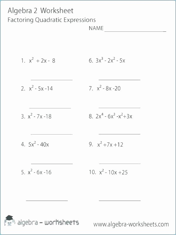 Numerical Expressions Worksheets 6th Grade Unique Translate Algebraic Expressions Worksheets – Odmartlifestyle