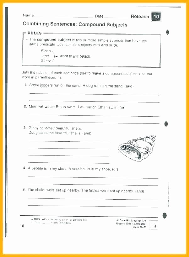 Numerical Expressions Worksheets Brackets Braces and Parentheses Worksheets Using Expression