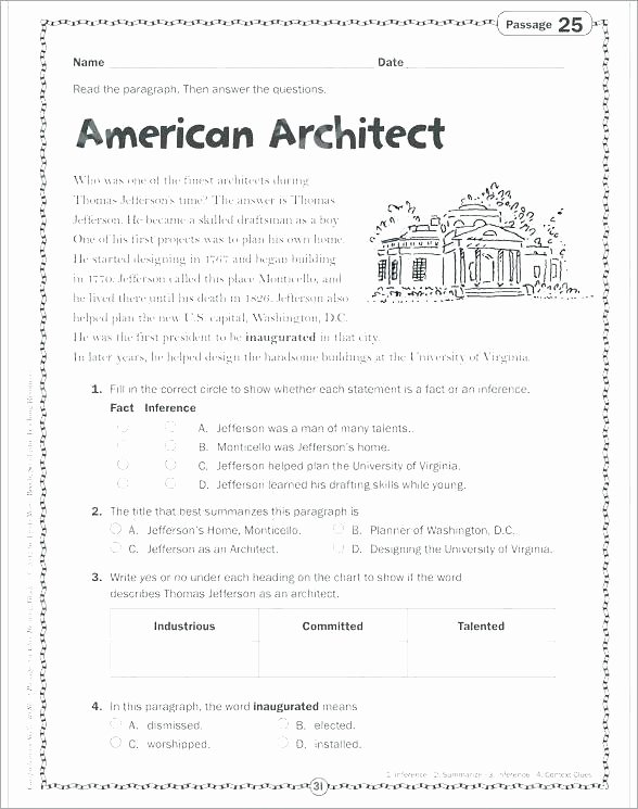 Numerical Expressions Worksheets Grade Writing Worksheets Context Clues Worksheets Grade