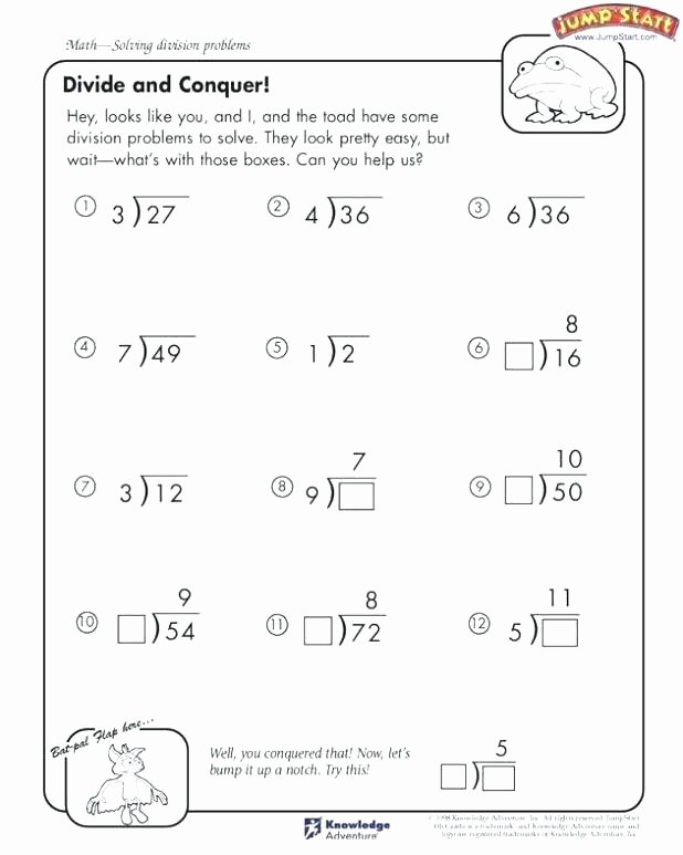 Nwea Math Practice Worksheets 5th Grade Math Practice Worksheets