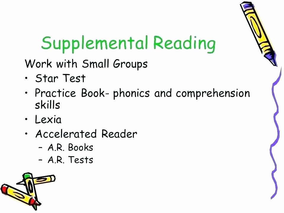Nwea Math Practice Worksheets Nwea Map Reading Practice Worksheets First Grade Reading