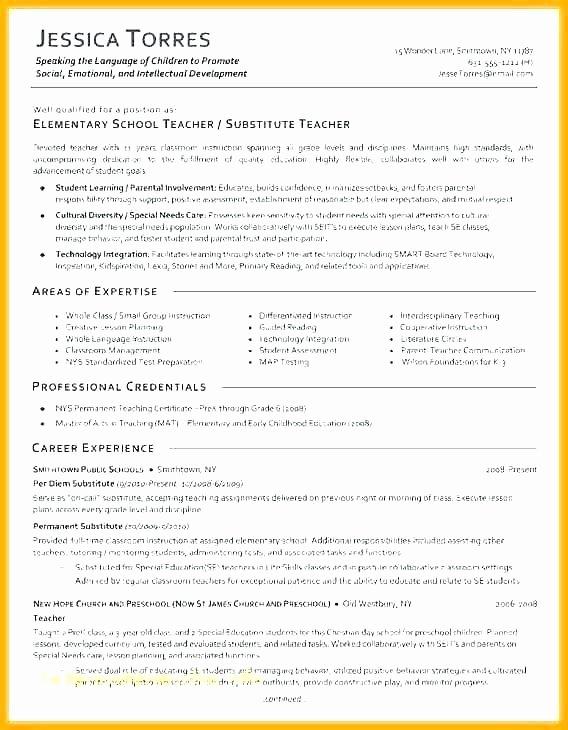 Nwea Test Prep Worksheets Career Test Printable Worksheets