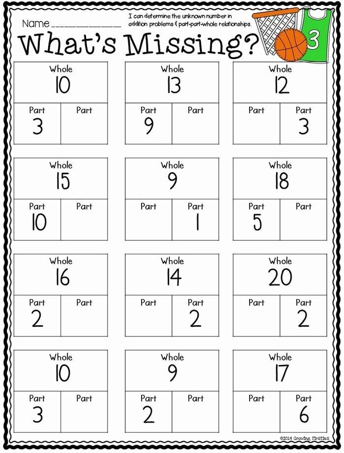 Nwea Test Prep Worksheets Math Intervention Worksheets Antihrap