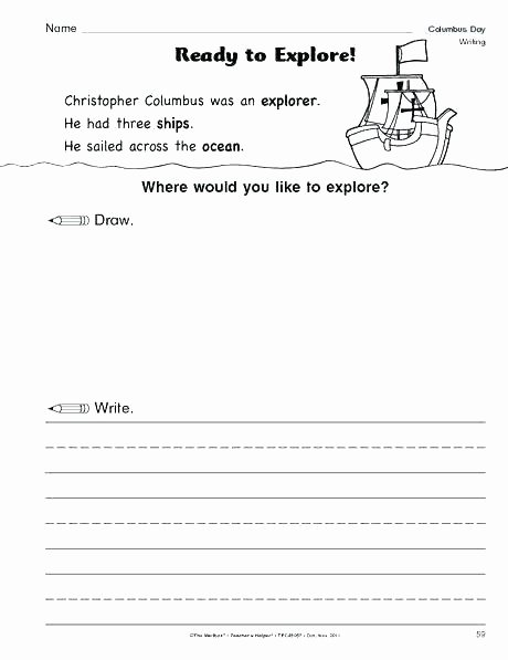 Ocean Worksheets for 2nd Grade Text Features 2nd Grade Worksheets – Openlayers