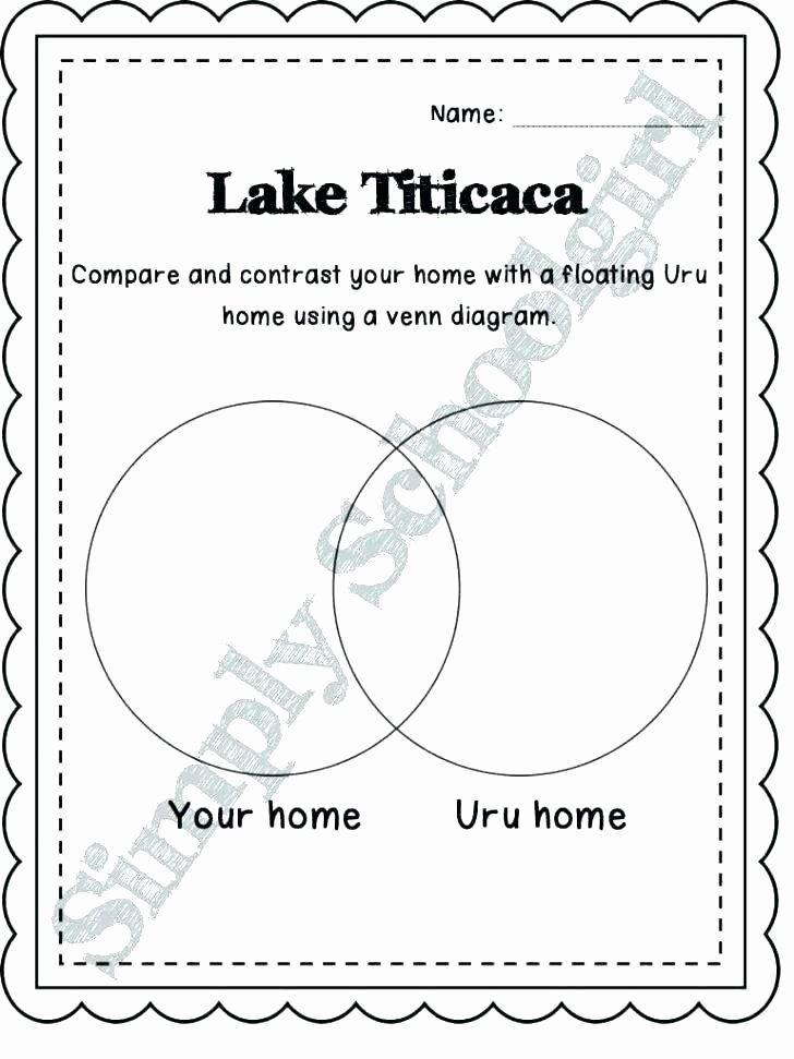 geology for kids worksheets geologic time scale worksheet middle school of the ocean floor geological first grade postcards south landmarks and picture an wor