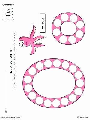 Oceans Worksheets for Kindergarten Letter O Worksheets for Kindergarten Free sounds Pdf
