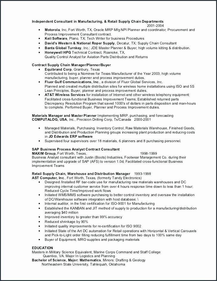 Oceans Worksheets for Kindergarten Printable social Stu S Worksheets Kindergarten for Results