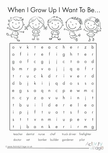 Oi and Oy Worksheets Esl Worksheets for Elementary Students are You Looking