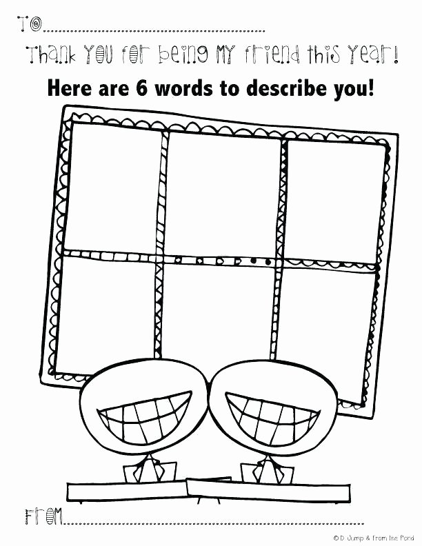 Oi and Oy Worksheets Friendship Lesson Plans Middle School All Small Worksheets