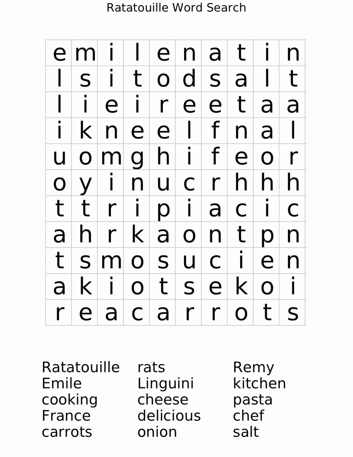 Oi Oy Worksheet 1 Printable Word Search About Friendship Inspirationa