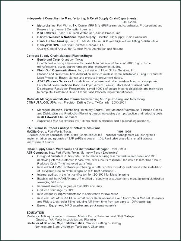 One Less Worksheet Precision Teaching Worksheets