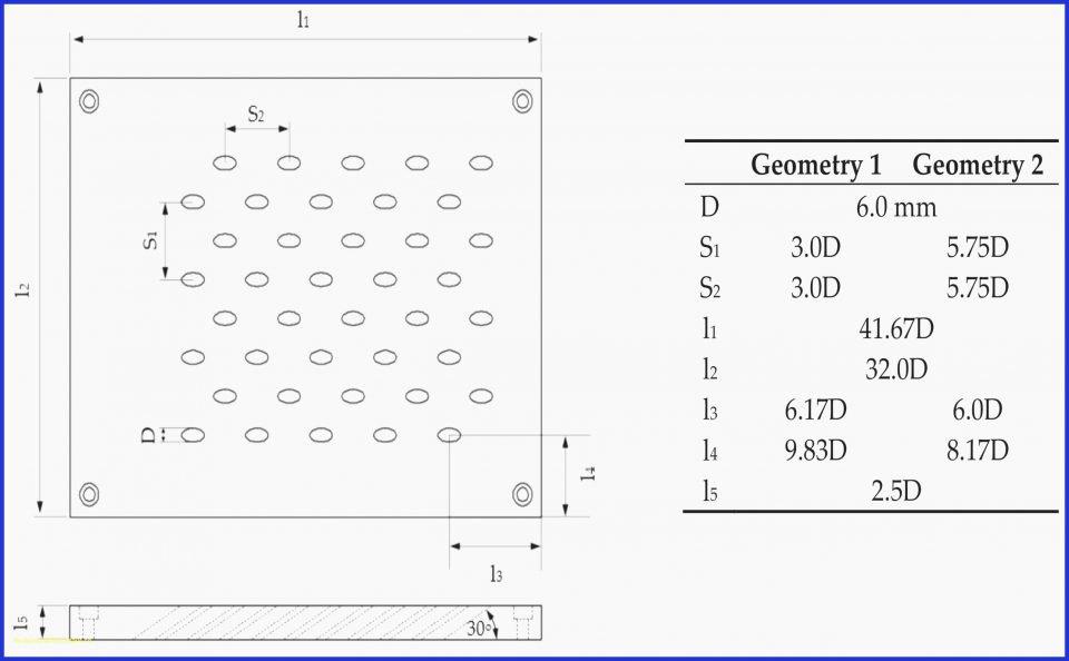 One More One Less Worksheet Addition Math Worksheets for Kindergarten Adding Zero