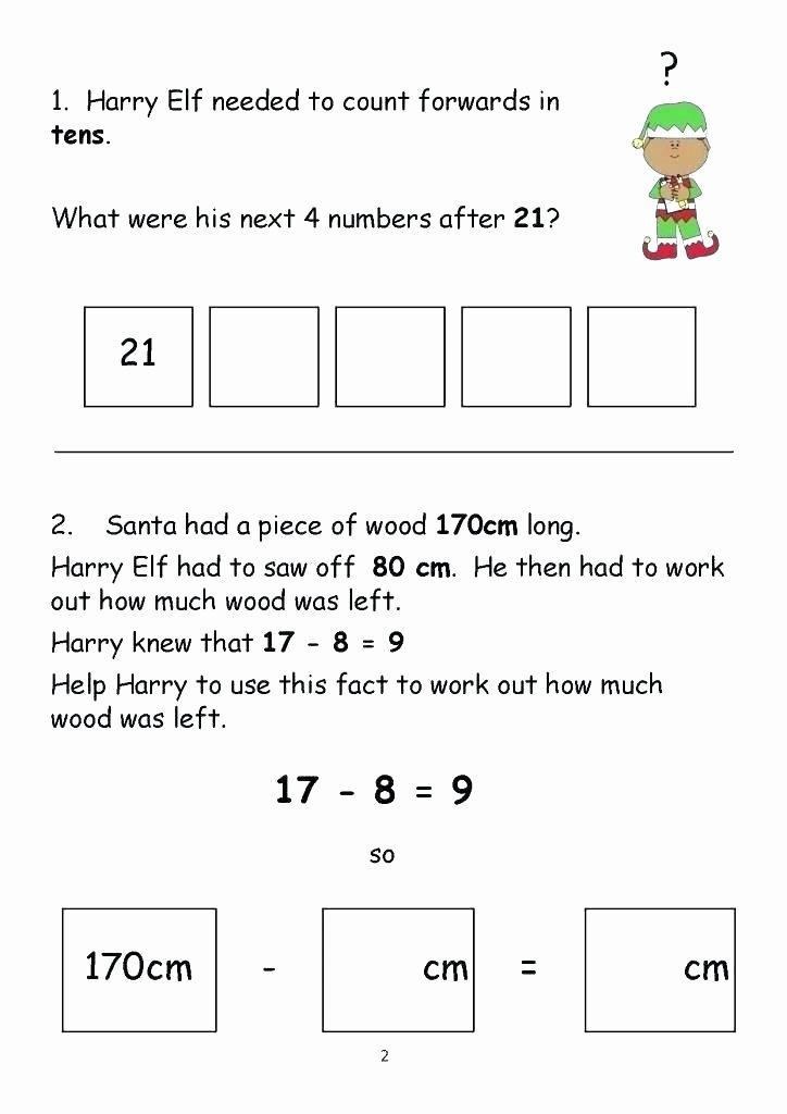 One More One Less Worksheet Grade E Math Worksheets O Level Mathematics Division Key