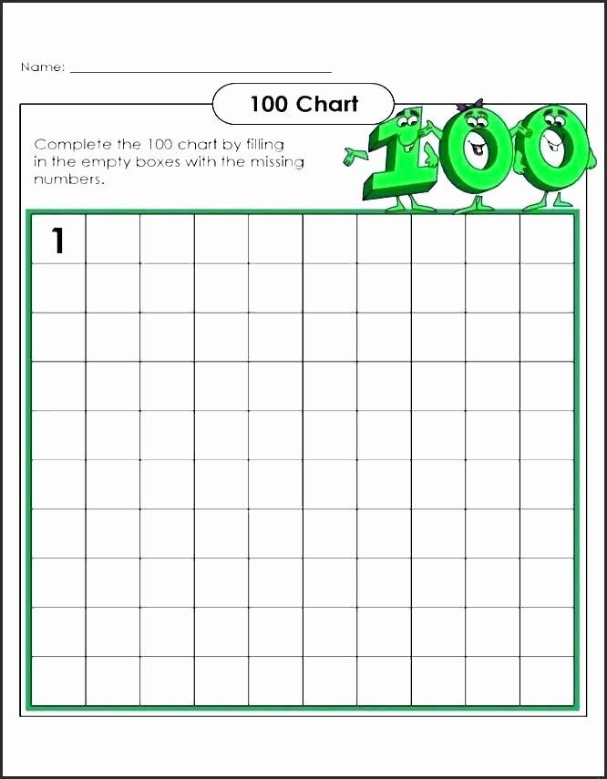 One More One Less Worksheet Hundreds Chart Worksheet – ispe Indonesia