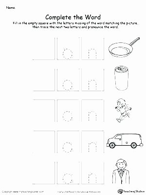 ab word family worksheets ab word family worksheets ad word family worksheets for kindergarten op word family color and match kindergarten words worksheets 9 collection ad for