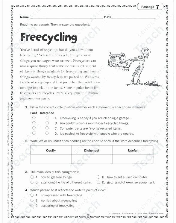 Op Word Family Worksheets Op Word Family Worksheets Kindergarten