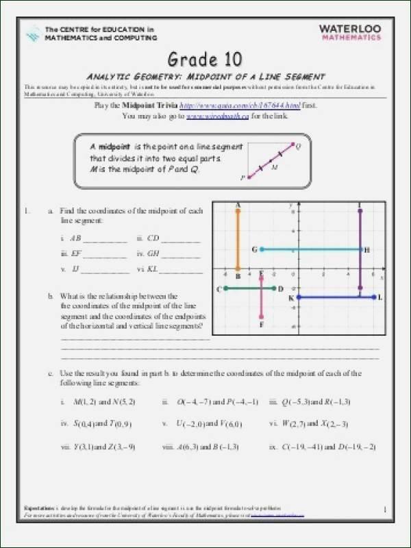 Opinion Writing Worksheets Chemical formula Writing Worksheet