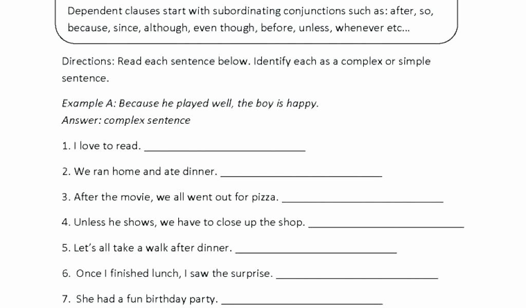 Opinion Writing Worksheets Letter Writing Worksheets for Grade 4 Snapshot Image A