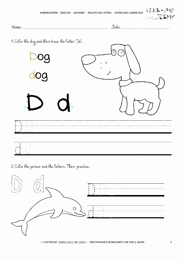 Opinion Writing Worksheets Opinion Writing Kindergarten La Union Service Dog Worksheets