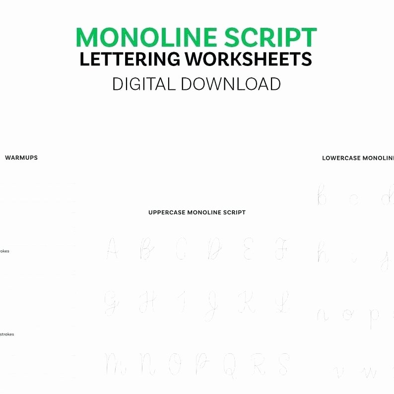 Opinion Writing Worksheets Script Worksheets